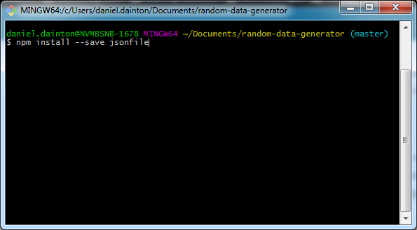 install_jsonfile