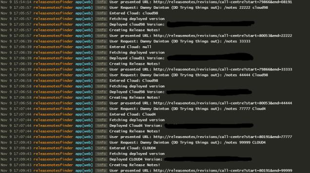app_logging