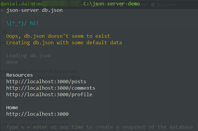 json_server_db_file