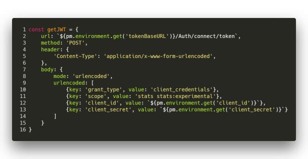 Modified_Script